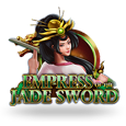 Empress of the Jade Sword by Bla Bla Bla Studios