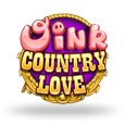 OINK: Country Love by Triple Edge Studios
