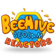 Beehive Bedlam Reactors by CORE Gaming