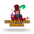 Balthazars Wild Emporium by CORE Gaming