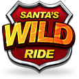 Santas Wild Ride by MicroGaming