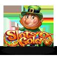 Slots O Gold by Blueprint Gaming