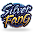 Silver Fang by MicroGaming