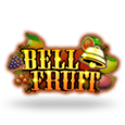 Bell Fruit by Capecod Gaming