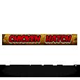 Chicken Hatch by Capecod Gaming