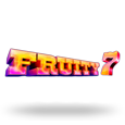 Fruity 7 by Vibra Gaming