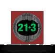 21+3 Blackjack by Felt Gaming