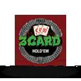 3 Card Holdem by Felt Gaming