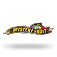 Mystery Fruit by Red Tiger Gaming