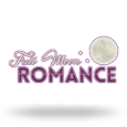 Full Moon Romance by Thunderkick