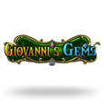 Giovannis Gems by BetSoft