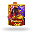 Caishens Gold by Pragmatic Play