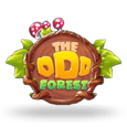 The Odd Forest by Foxium