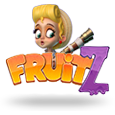 FruitZ by Foxium