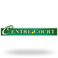 Centre Court by MicroGaming