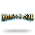 Dragon Orb by Real Time Gaming
