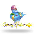 Crazy Genie by Red Tiger Gaming