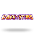 Energy Stars by BF Games