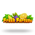 Fresh Fortune by BF Games