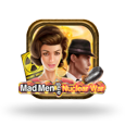Mad Men and the Nuclear War by BF Games