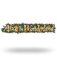 Alice In Wonderland by BF Games