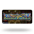 Ancient Secrets by BF Games