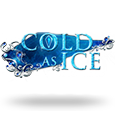 Cold As Ice by BF Games