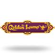 Golden Lamp by BF Games