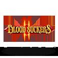Blood Suckers II by NetEntertainment