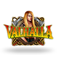 Valhalla by Betdigital