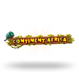 Continent Africa by BF Games