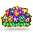 Fruit Bingo by MicroGaming