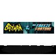 Batman & Mr Freeze Fortune by Playtech
