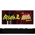 Batman & The Batgirl Bonanza by Ash Gaming