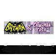 Batman & The Catwoman Cash by Playtech