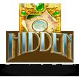 Hidden by ELK Studios