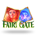Fairy Gate by Quickspin