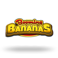 Booming Bananas by Booming Games