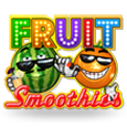 Fruit Smoothies by MicroGaming