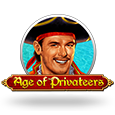 Age of Privateers by Novomatic