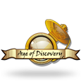 Age of Discovery by MicroGaming