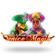 Venice Magic by Side City Studios