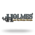 Holmes and the Stolen Stone by Yggdrasil