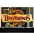 Bucaneros by MGA