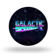 Galactic Speedway by Booming Games