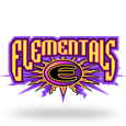 Elementals by MicroGaming