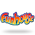 Funhouse by MicroGaming