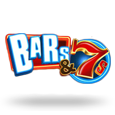 Bars & 7s by Wazdan