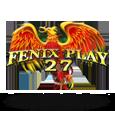 Fenix Play 27 by Wazdan