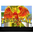 Fenix Play 27 Deluxe by Wazdan